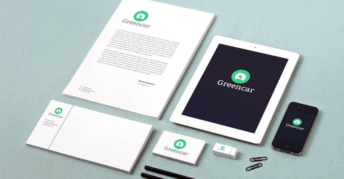 Freelogodesign Creez Un Logo Gratuit Et Professionnel